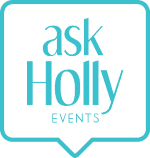 Ask Holly | Wedding and Event Co-ordinator