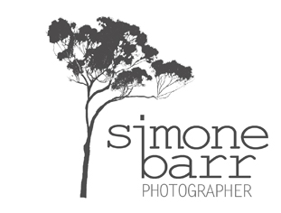 Simone Barr Photographer